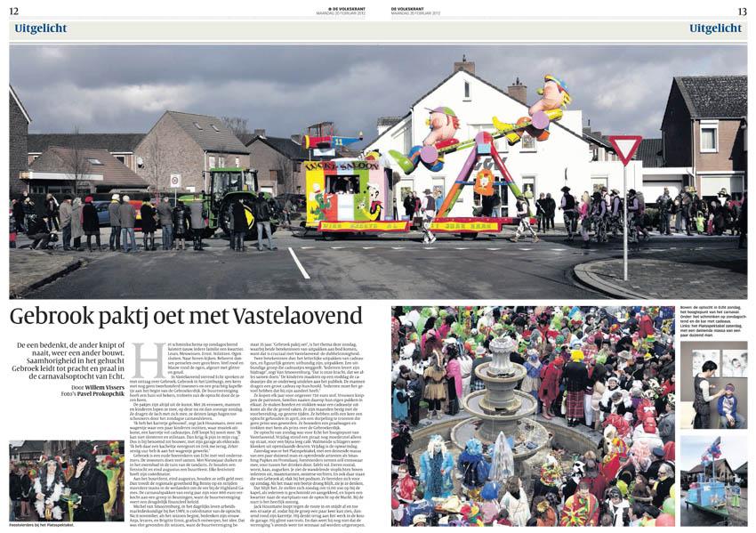 Volkskrant-Carnival_small