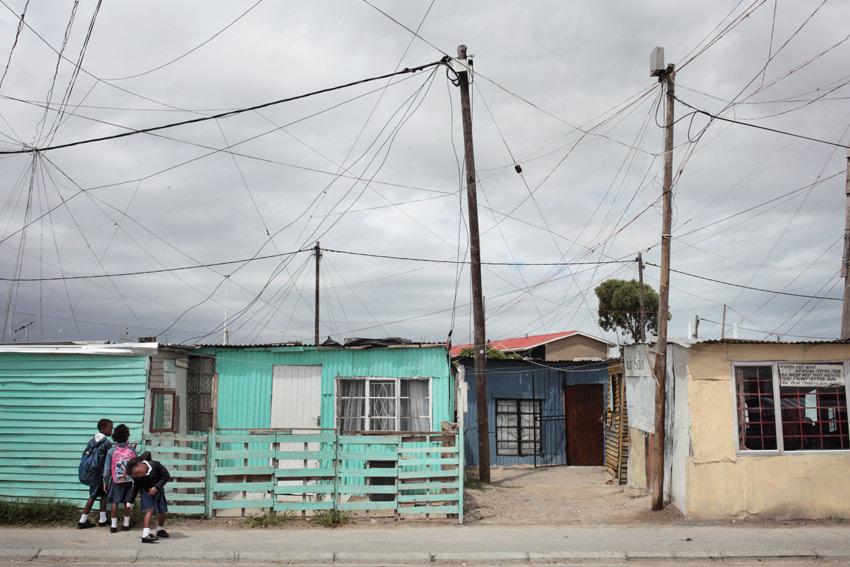 township-7